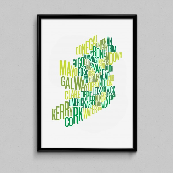 fontmap_Ireland