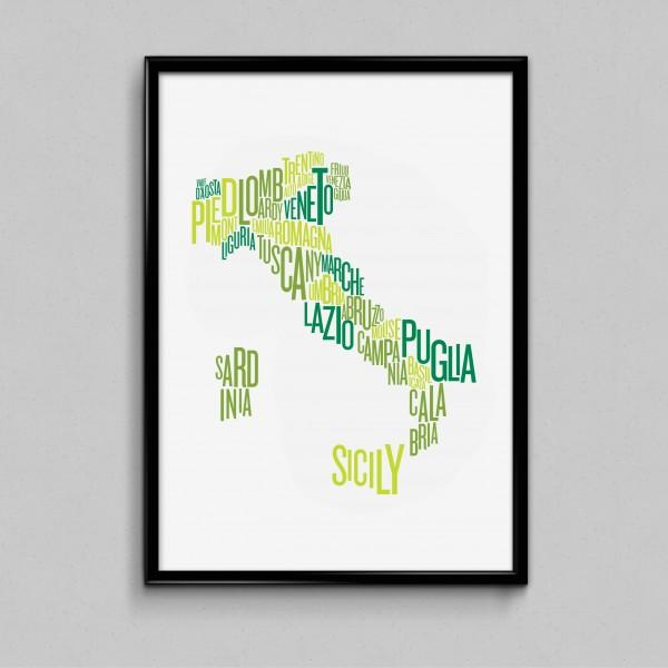 fontmap_Italy