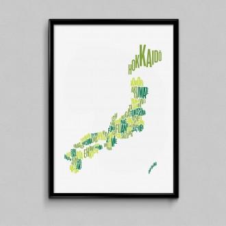 fontmap_Japan