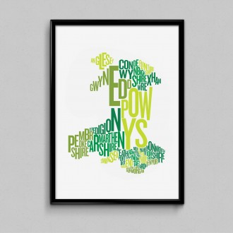fontmap_Wales
