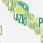fontmap_detail_Italy